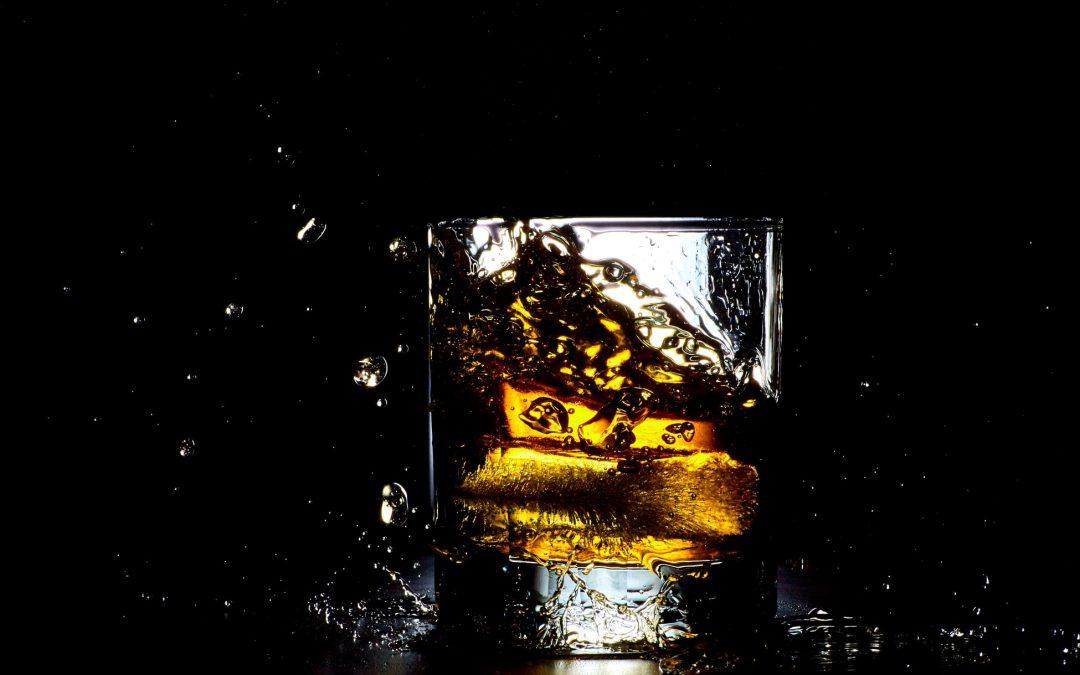 Savez-vous réellement consommer le whisky?