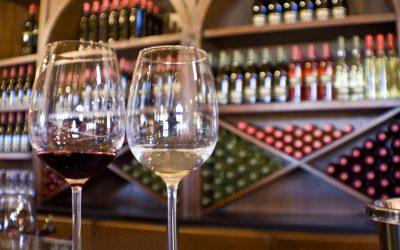 Recruter un expert viticole