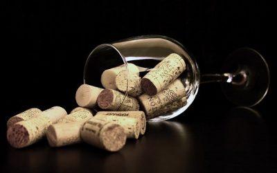 Quels verres conviennent aux vins ?