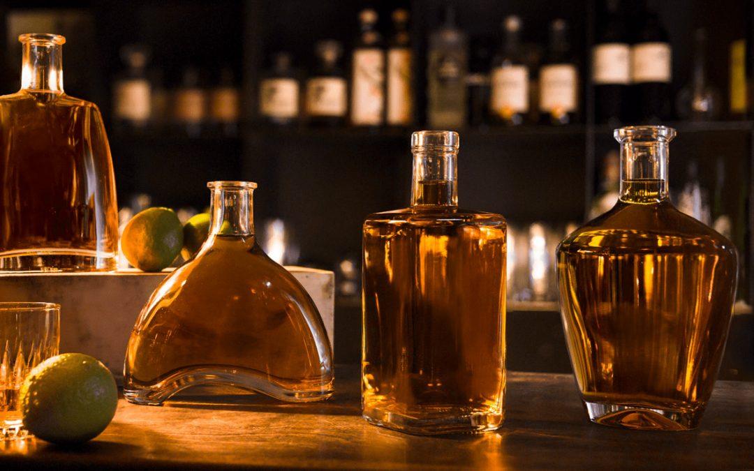 Quels sont les avantages d'acheter de l'alcool sur le web ?