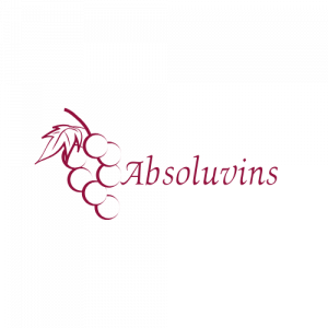 Absoluvins-logo