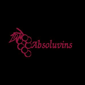 Absoluvins-logo