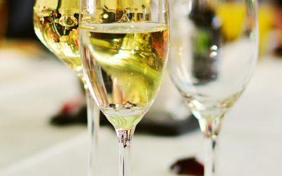 Vin blanc et fromage: comment faire une belle association?