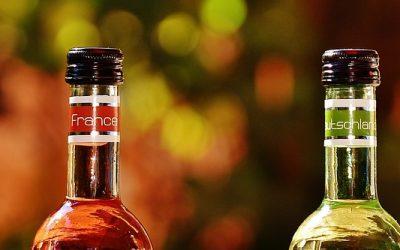 Le vin, quel est le meilleur entre le rouge et le blanc ?