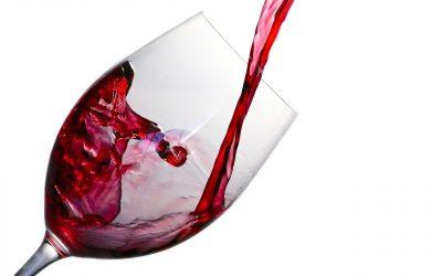 Achat de vin en ligne avec lepetitballon